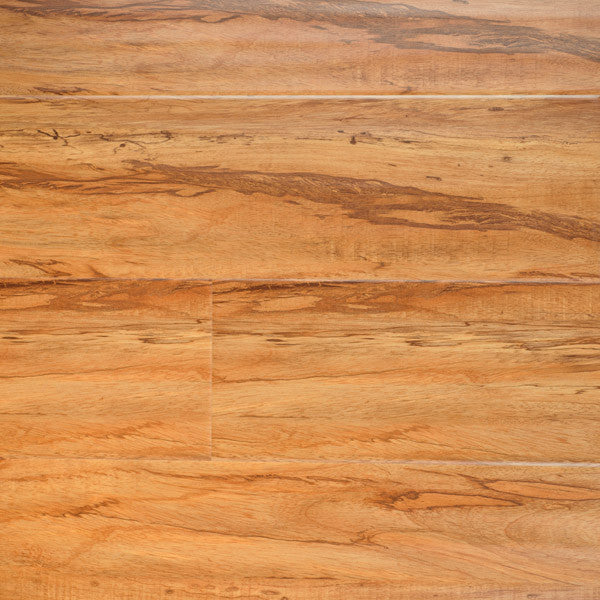 Natural Laminate Collection - Russet Olive