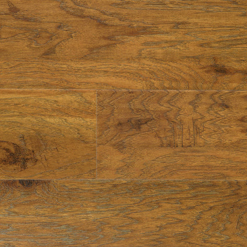 Napa Valley Collection - Hilltop Hickory