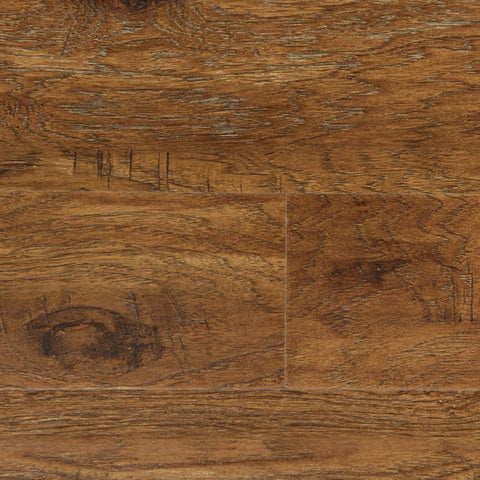 Napa Valley Collection - Tobacco Hickory