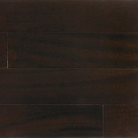 Palazzo Collection - Brazilian Cherry Ipe