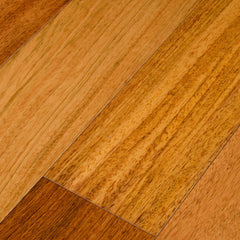 Palazzo Collection - Brazilian Cherry Natural