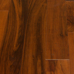 Palazzo Collection - Curupay Teak