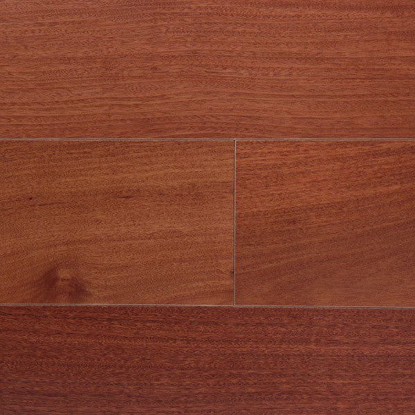 Palazzo Collection - Santos Mahogany Natural
