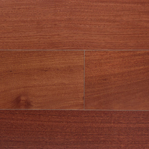 Palazzo Collection - Santos Mahogany Plus