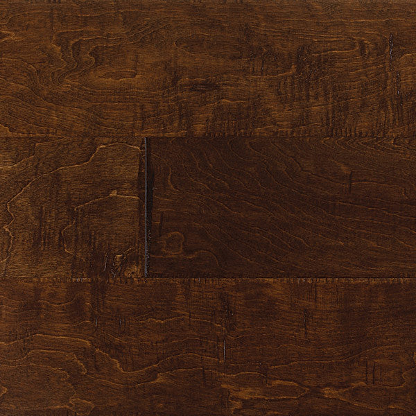Timberline Collection - Birch Pecan