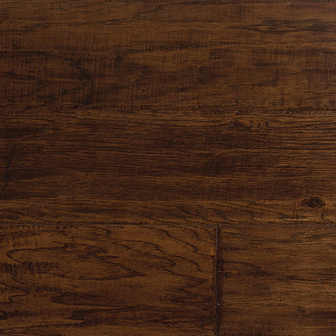 Timberline Collection - Hickory Gunstock