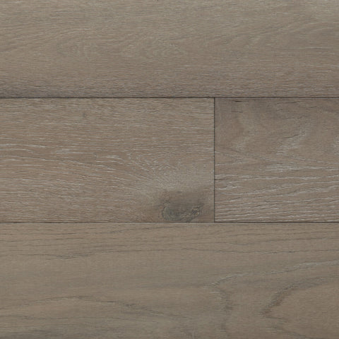 English Forest Collection - European Oak Kirkwood