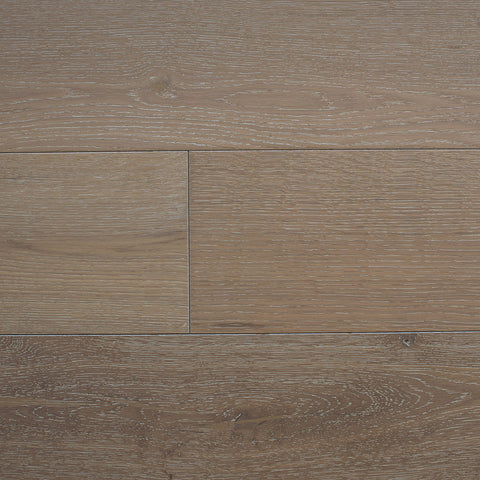 English Forest Collection - European Oak Newborough