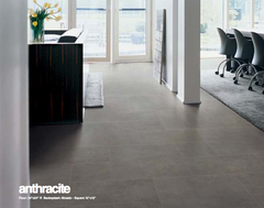 Stone Collection - Anthracite