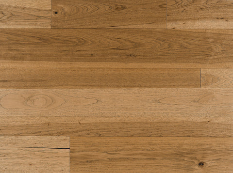 Saltbox Collection - Amhearst Hickory