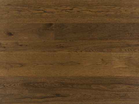 Saltbox Collection - Berkshire Hickory