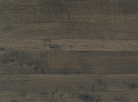 Saltbox Collection - Sturbridge Maple