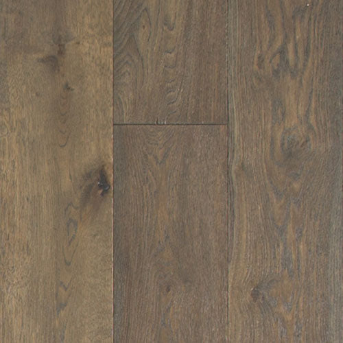 Rocky Ridge - Shale French Oak