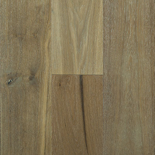 Rocky Ridge - Smoke French Oak