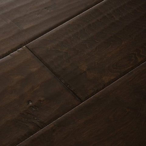 Timberline Collection - Birch Cappuccino