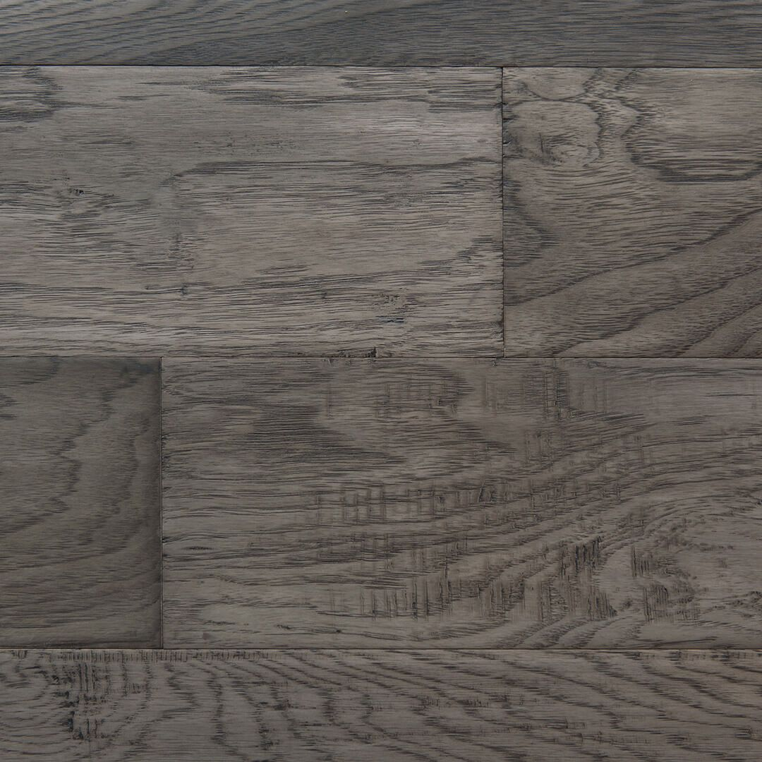Timberline Collection - Hickory Shoreline