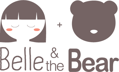 Belle and the Bear