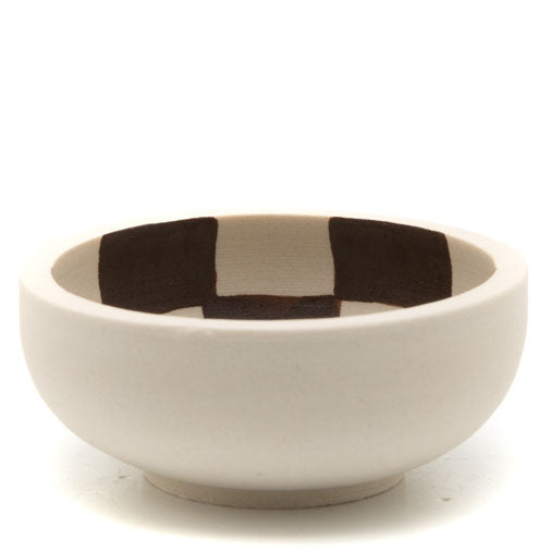 Mellow - Incense Bowl - Check Inside