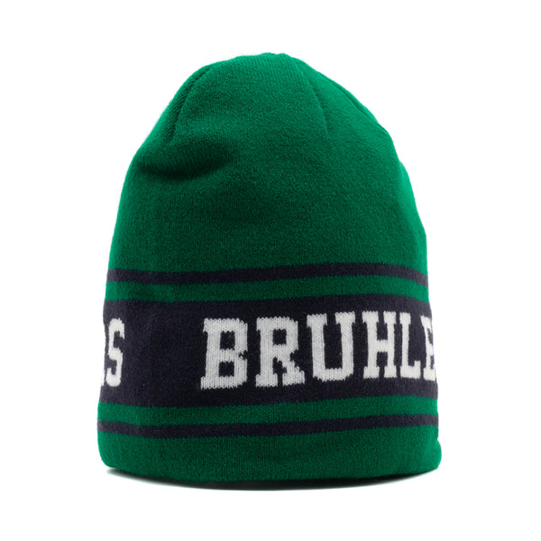 Bruhlers - Dropout Skully