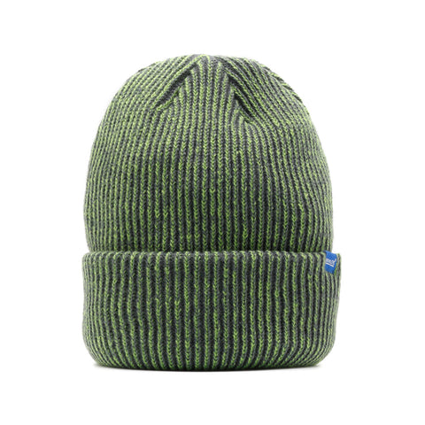 Jam - Natural Colors Hat
