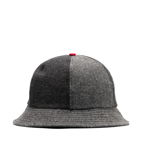 Theme for Alterior - Herringbone Twill - 6-Panel