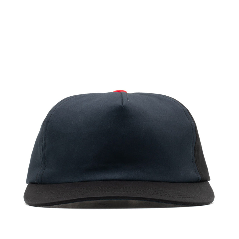 Theme for Alterior - British Millerain - 5 Panel