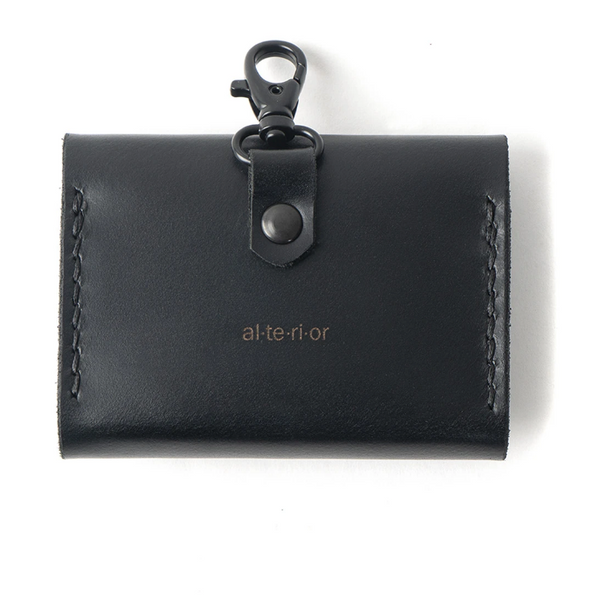Alterior for Brain Dead - Card Holder