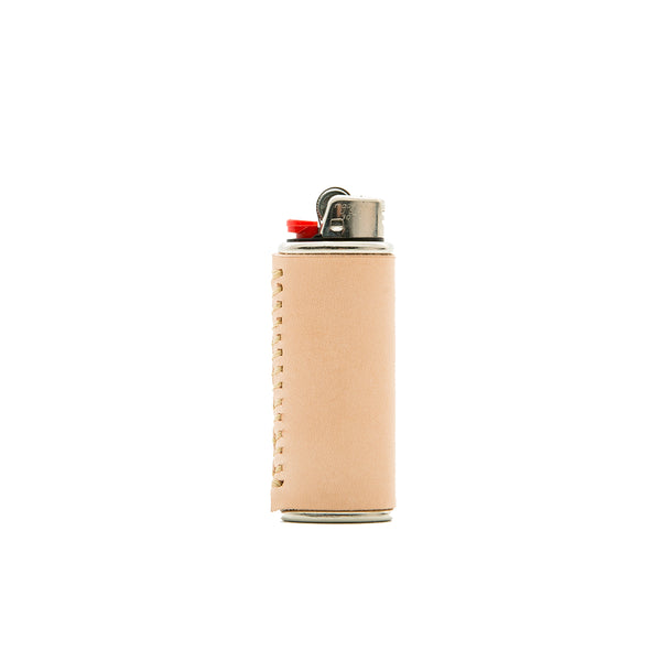 PR-014 : LIGHTER COVER