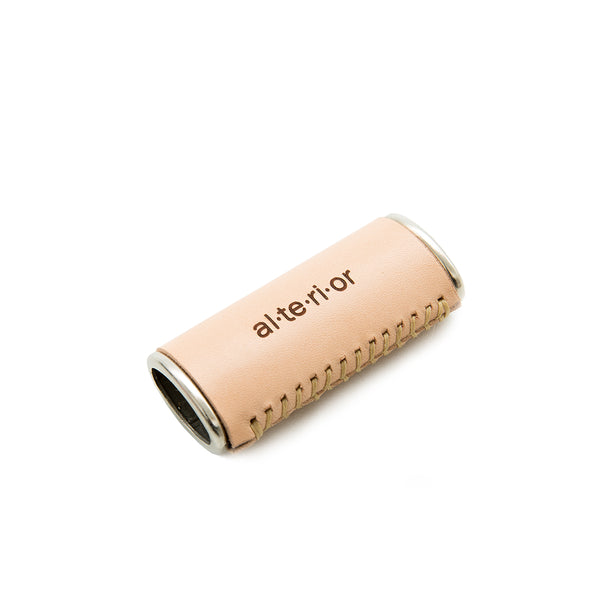 PR-014 - Lighter Cover - Natural