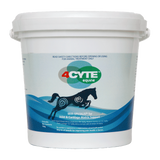 4Cyte for Horses 700gm