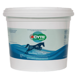 4Cyte Equine with Epiitalis 3.5kg