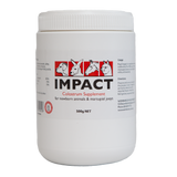 Colostrum Impact (500g jar)