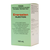 Enerselen Injection (100mL)