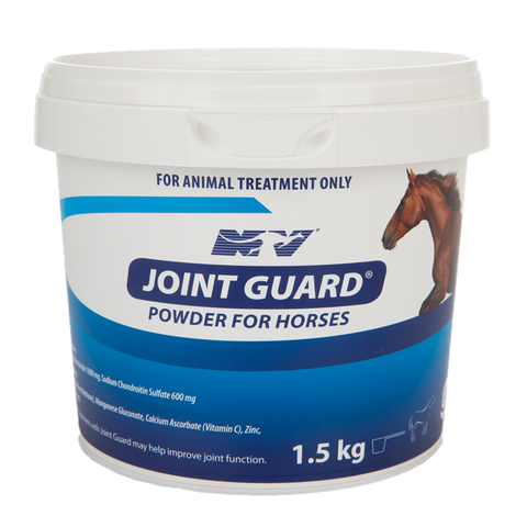 Joint Guard (1.5kg bucket)