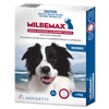 Milbemax for Dogs - 2 pack