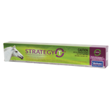 Strategy T Broad Spectrum Oral Paste (35mL)
