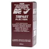 Tripart Injection (100mL)