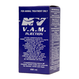 VAM Injection (100mL)