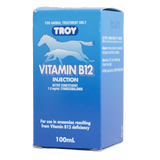 Vitamin B12 Injection (100mL)