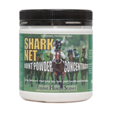 Shark Net Joint Powder