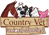 Country Vet Animal Supplies