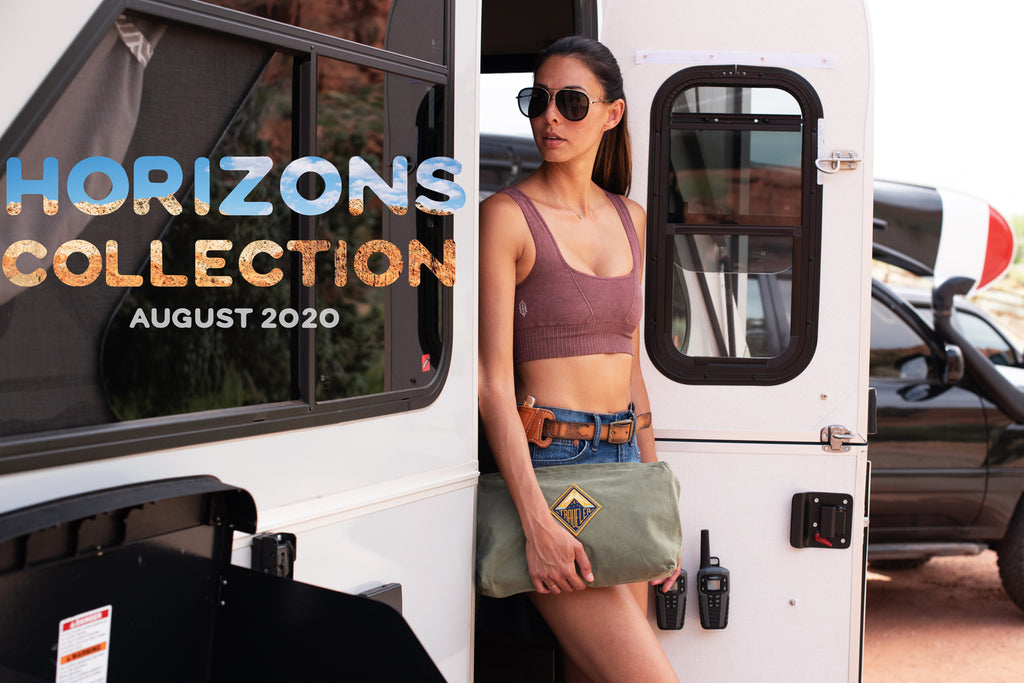 Horizons Collection Release