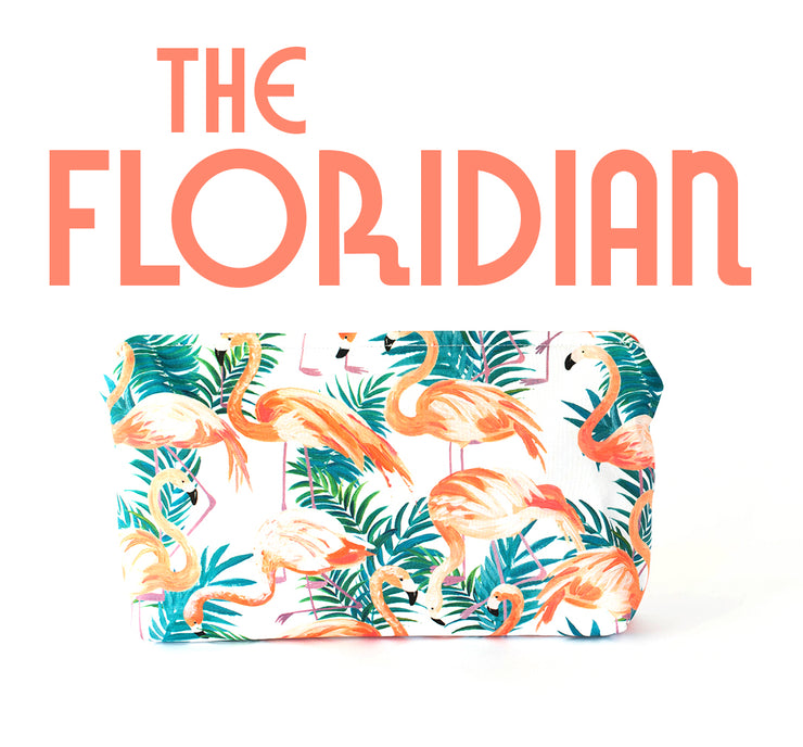 the Floridian- SPECIAL EDITION