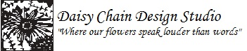Daisy Chain Design Studio