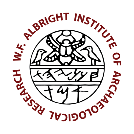Albright Institute of Archaeological Research