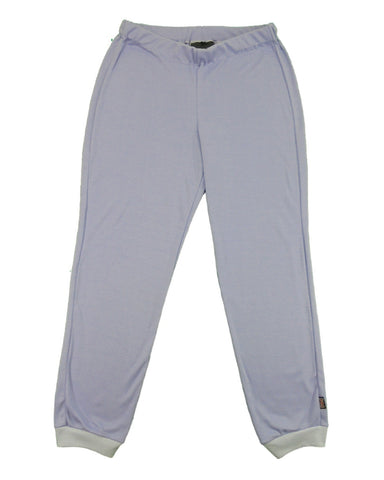 J370 Women's cotton interlock lounge pants