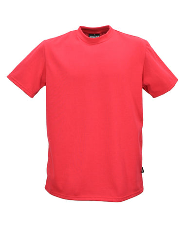 J701 Men's Crew Neck T-Shirt