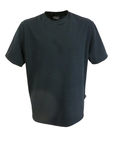 J705 Men's Crew Neck T-Shirt