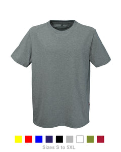 J710 Men's Athletic Sports Tee