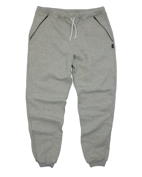Men's joggers, British Made.